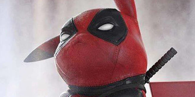 deadpool-pikachu-201304