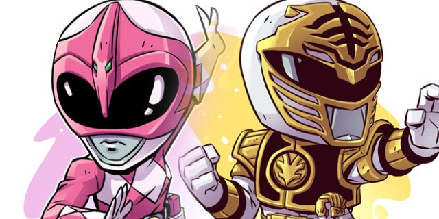 Derek-Laufman-Power-Rangers-Header