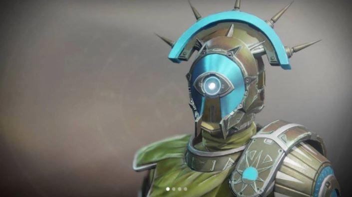 destiny 2 armor 6