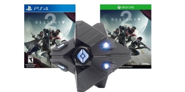 destiny-2-deal