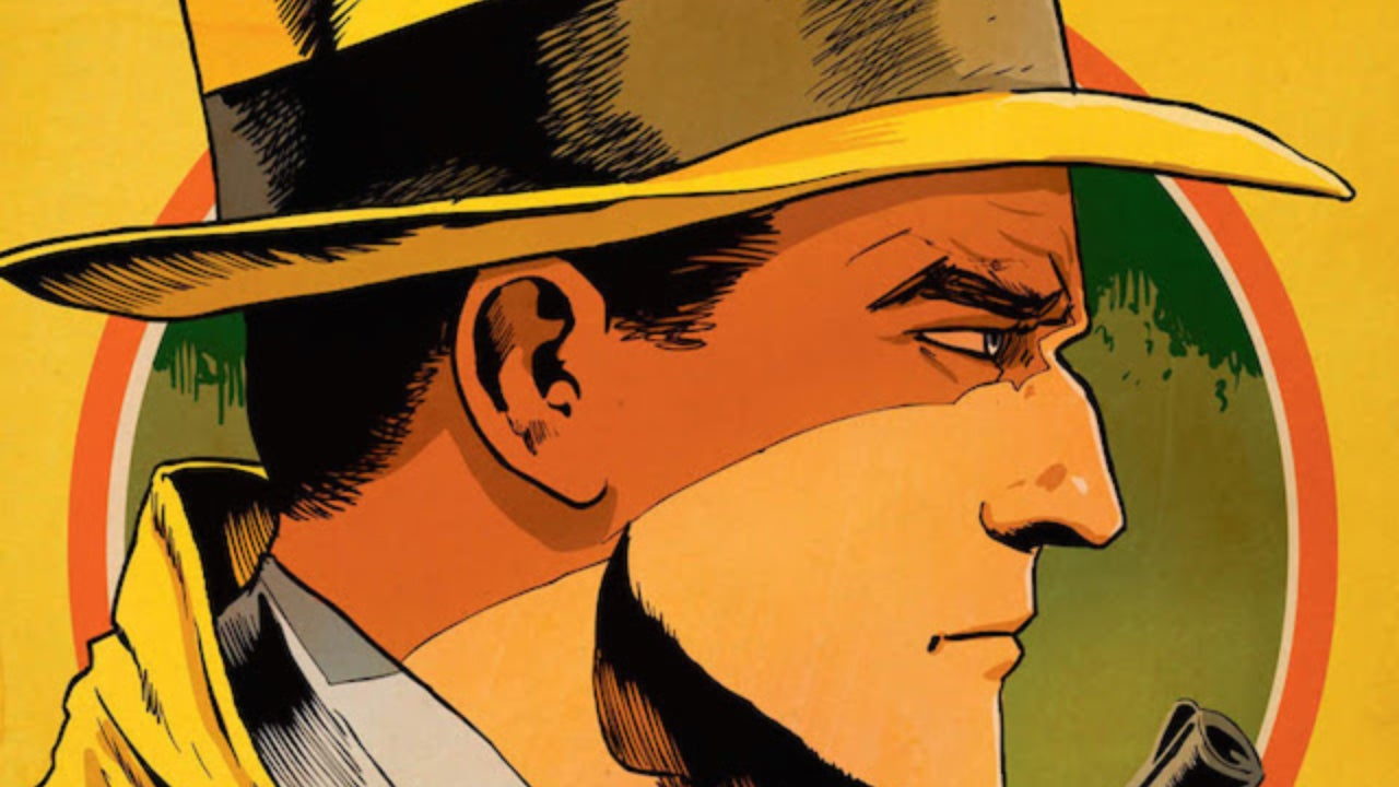 dick-tracy-1-top