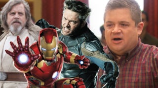 disney fox deal patton oswalt parks and recreation