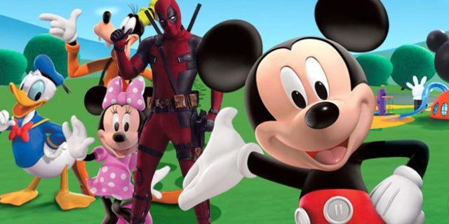 Disney-Mickey-Mouse-No-More-Risks-Like-Deadpool