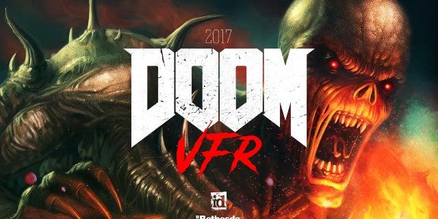 doom-vfr-2017-pf