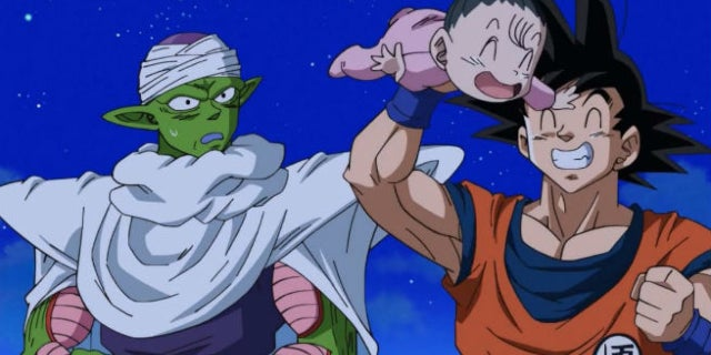 Dragon-Ball-Super-43