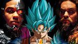 Dragon-Ball-Super-Justice-League-Fan-Poster