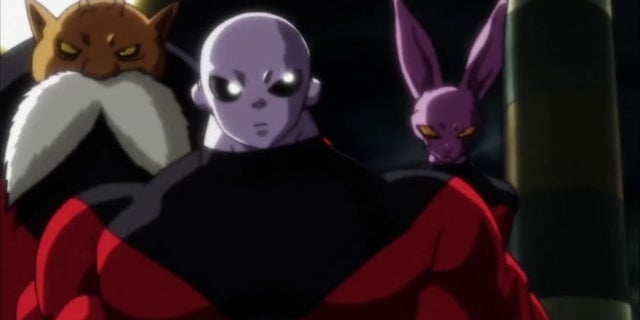 Dragon_Ball_Super_Universe-11