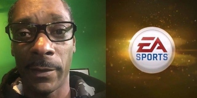ea snoop
