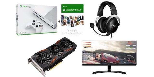 ebay-game-awards-sale
