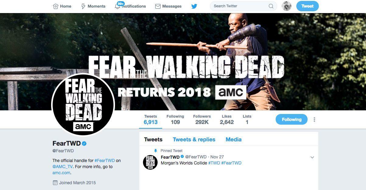fear_twitter