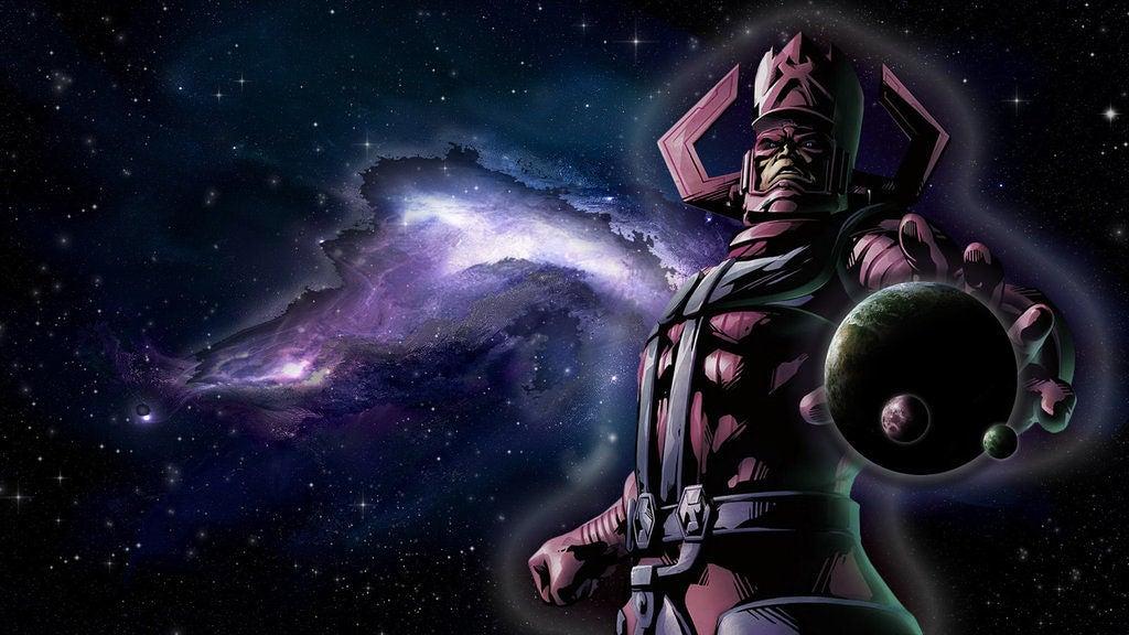 galactus-2