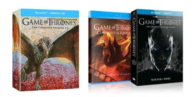 game-of-thrones-deal