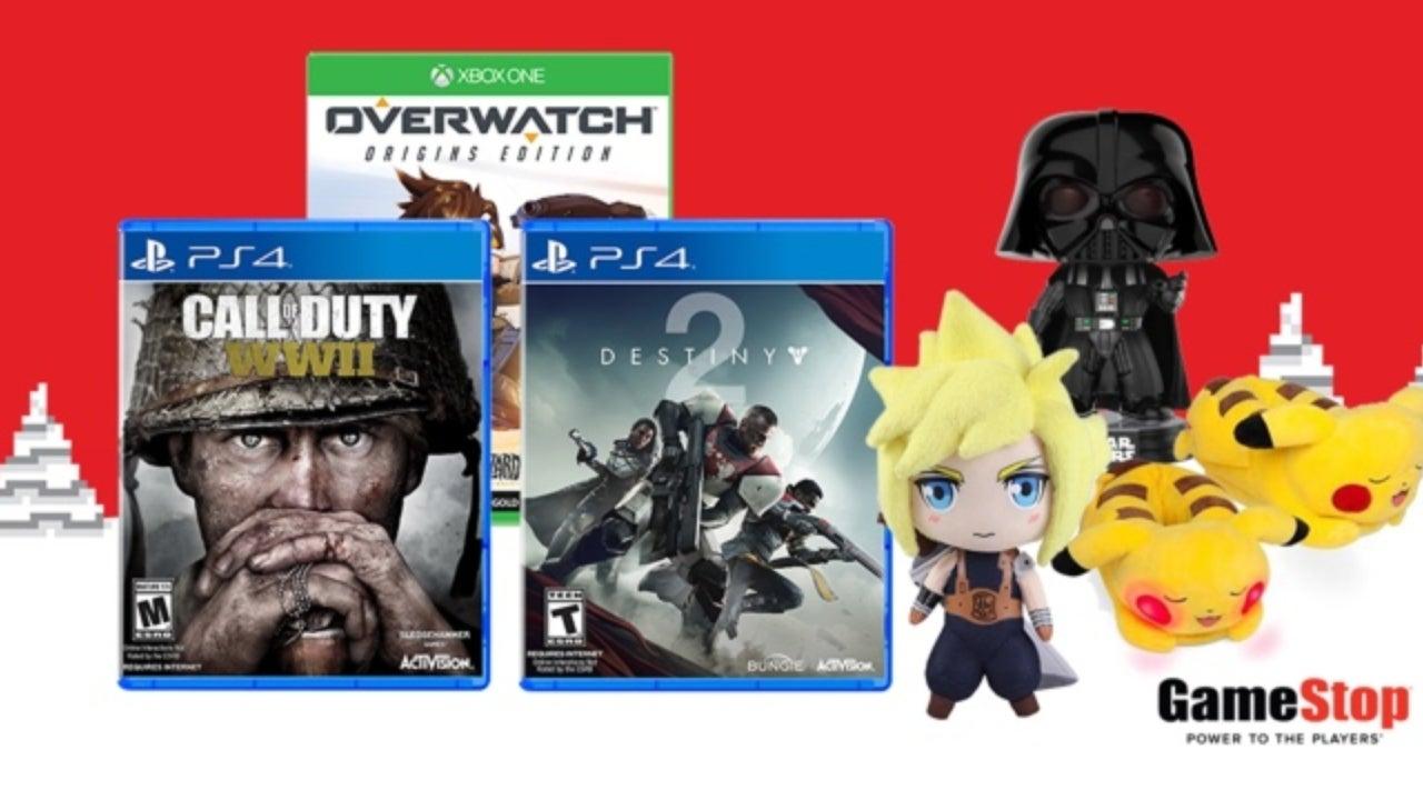 gamestop-sale-top