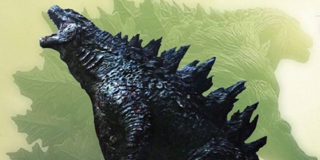 Godzilla-So-Much-Bigger-Than-Other-Versions