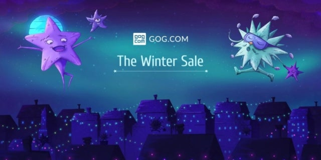 gog.com winter sale-1152x648