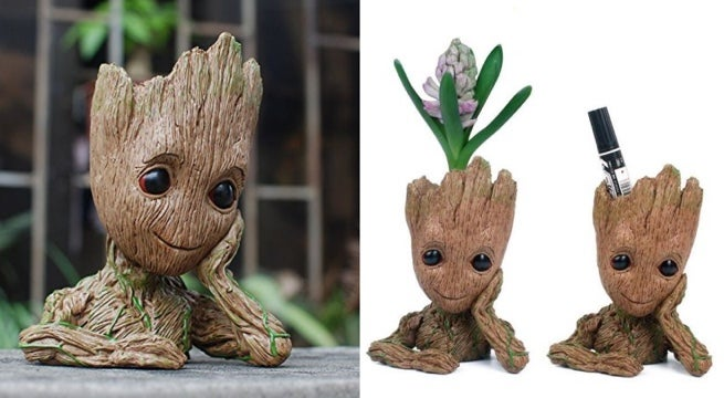 groot-flower-pot