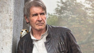 Han-Solo-Addressing-Death-2