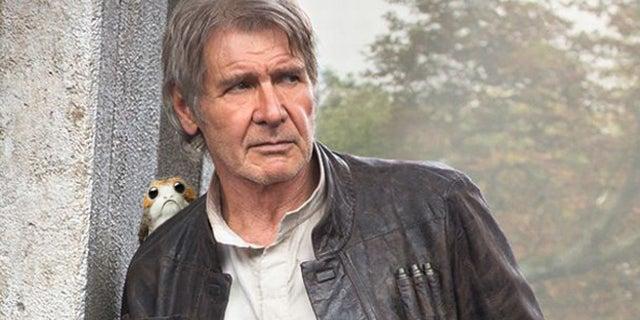 Han-Solo-Addressing-Death-2