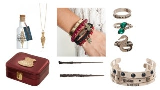 harry-potter-jewelry-collection