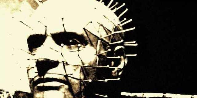 Hellraiser Judgement Release Date