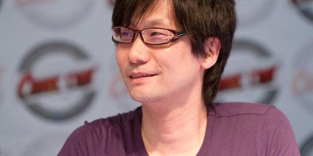 Hideo 2