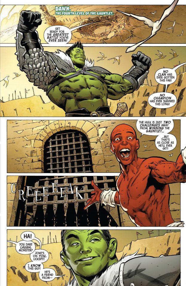 Incredible-Hulk-711-Ragnarok-Moment-1