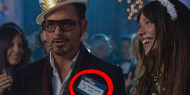 Iron_Man_Easter_Egg