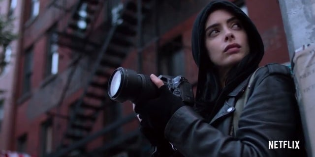 jessica-jones-season-2-trailer