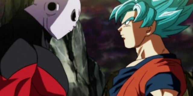 jiren-goku-dragon-ball-super
