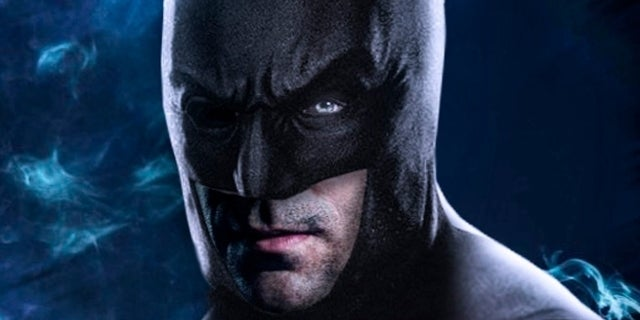 jon_hamm_as_batman_by_bryanzap-header