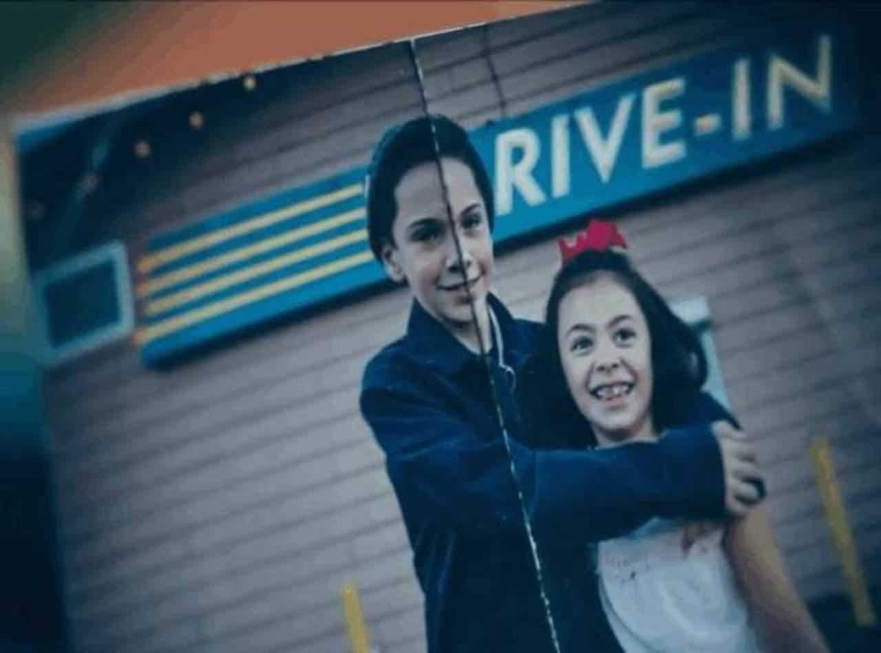 Riverdale Sezon 3 - Jellybean