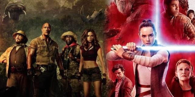 jumanji-beats-star-wars-the-last-jedi-box-office