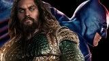 Justice-League-Aquaman-Batman-Bribe
