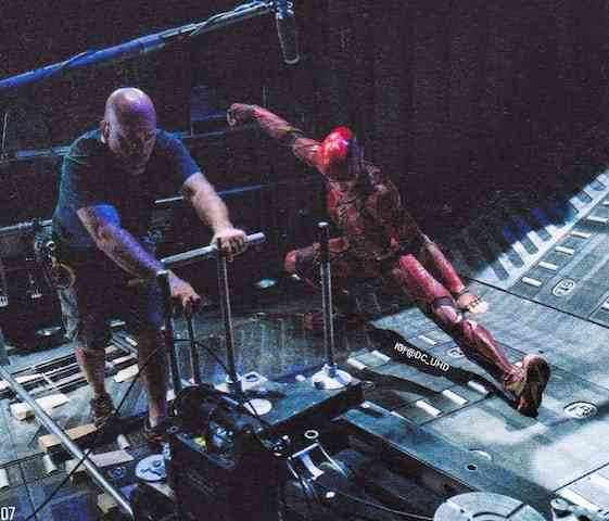 justice-league-bts-flash