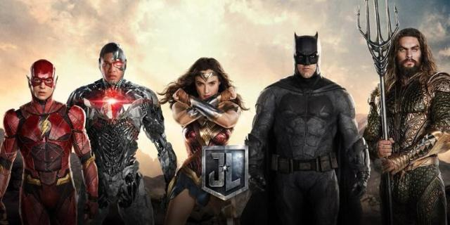 justice-league-fan-made-behind-the-scenes-video
