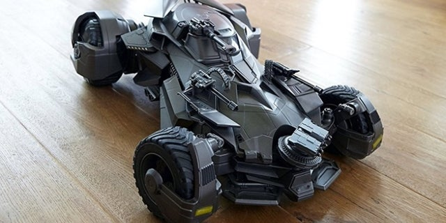 justice-league-rc-batmobile