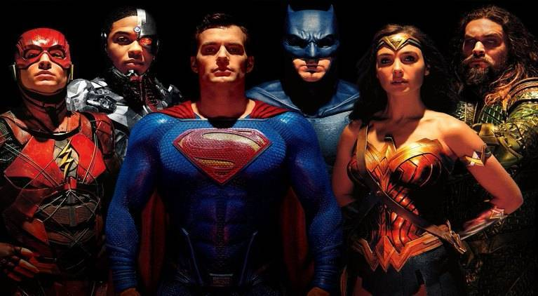 justice-league-theatrical-run-ending