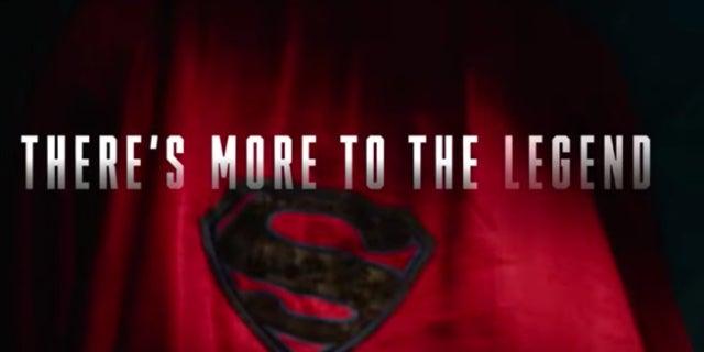 kryptontrailer