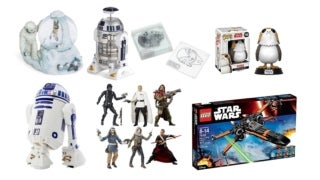 last-call-star-wars-sale