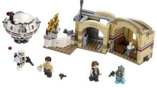 lego-star-wars-cantina-set