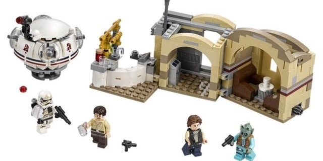lego-star-wars-cantina-set