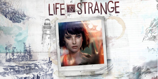 lifeisstrangereview-04