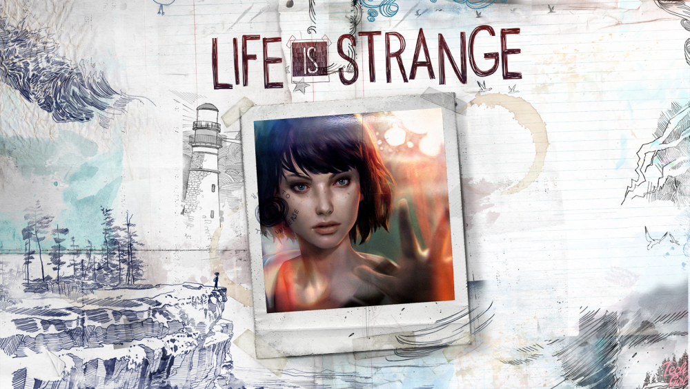 Life is Strange's first three episodes head to iOS this week