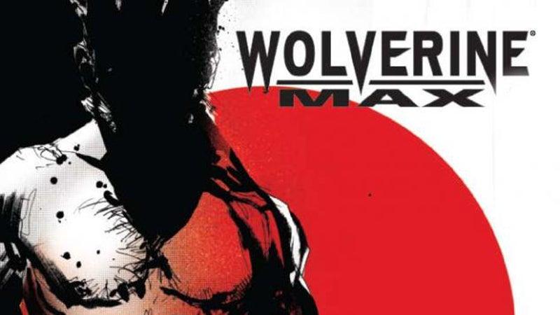 Marvel Fox Deal MCU Max Movies