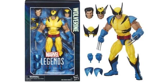 marvel-legends-wolverine-figure