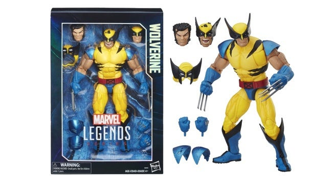 marvel-legends-wolverine-figure