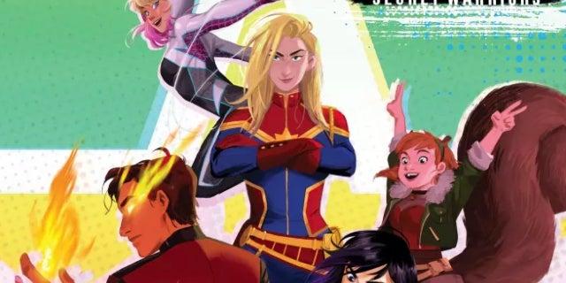 Marvel-Rising-Secret-Warriors