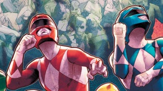 Mighty-Morphin-Power-Rangers-22-Preview-Header