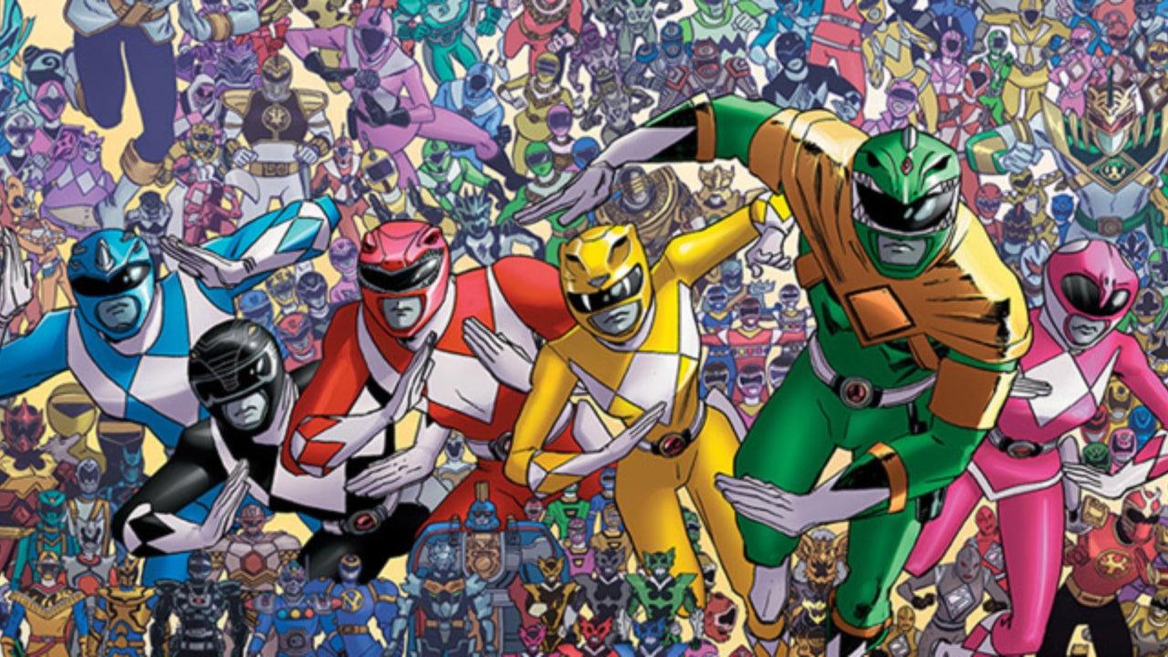 mighty-morphin-power-rangers-25-shattered-grid-header