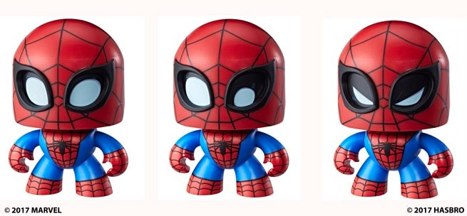 mighty-muggs-spiderman